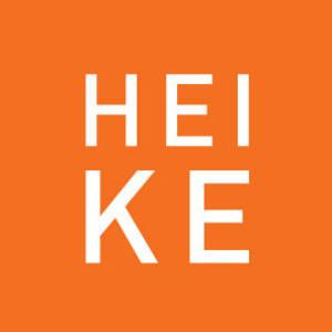 Heike Bohnstengel's Profile