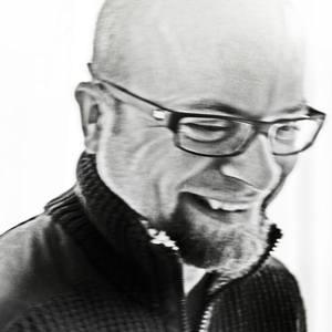 Jürgen Oliver Blank's Profile