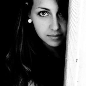 Olena Shtepura's Profile