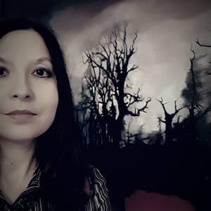 Isabelle Amante's Profile
