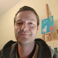 Olivier Hijmans
