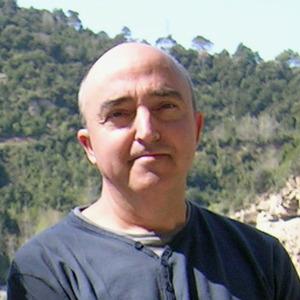 Esteve Navarrete