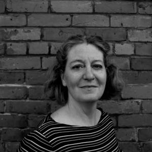 Margaret Rankin's Profile