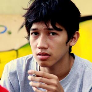 Singgih Prio Wicaksono's Profile