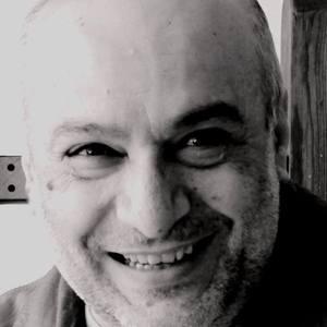 Aram Simonyan