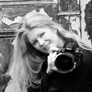 Julia Lehman's Profile