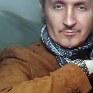 Stefano Mazzolini's Profile