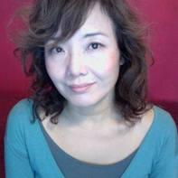 Chisato Yamada