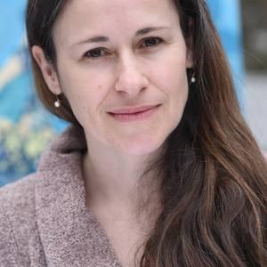 Diana E Chelaru's Profile