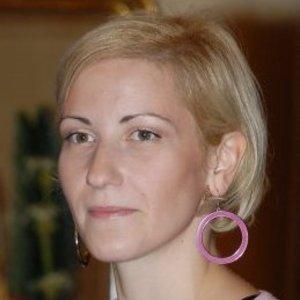 Selena Tabakovic's Profile
