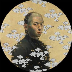 Chi-Han Cheng