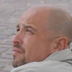 Torbyak Alex avatar
