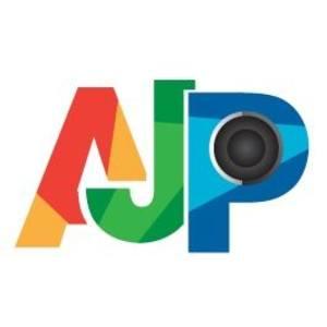 Ambreen Jamil's Profile