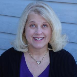 Lynn Rybicki's Profile