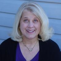Lynn Rybicki