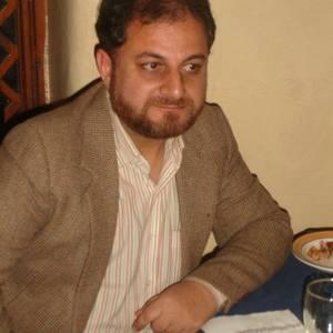 Sajjad Ahmad's Profile
