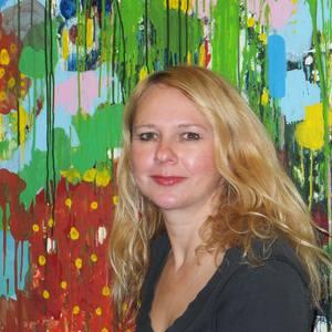 Christina Reiter