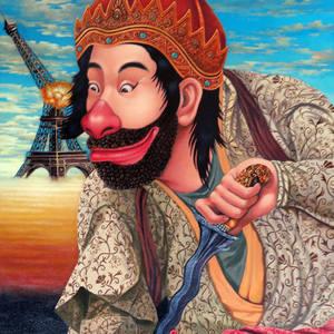 dadi setiyadi's Profile