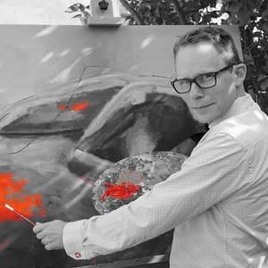 Lennart  Schou's Profile