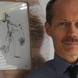 Erwin Bruegger