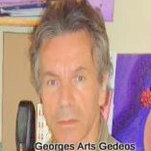 Arts Purple GDO's Profile