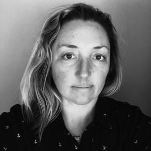 Megan Kunisch