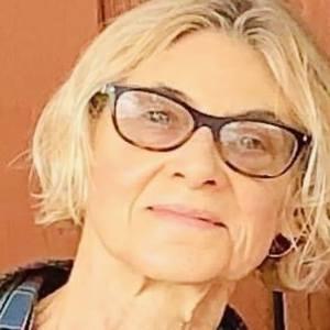 Jane du Brin's Profile
