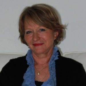 elizabeth BOUVRET