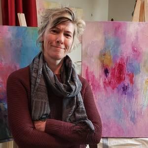Julie Denis's Profile