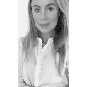 Erika Kendal's Profile