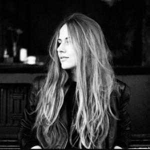 Ana Rajcevic's Profile