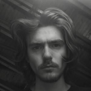 Iain Sommerville's Profile