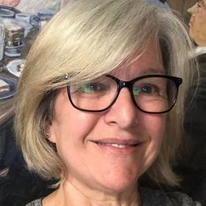 Deb Putnam's Profile