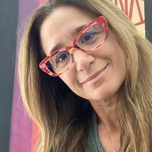Monique Baques