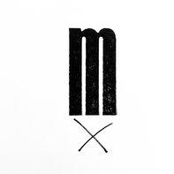 mono krush