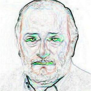 Claude GUILLEMET's Profile