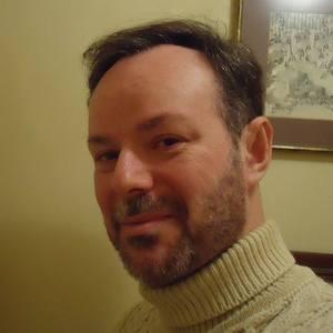 Emmanuel Beyens's Profile