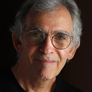 Jeffrey Milstein's Profile