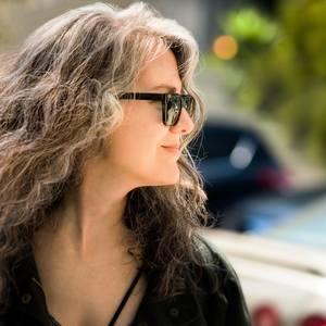 Laura Letchinger's Profile