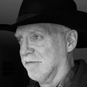 Michael Maurer Smith's Profile