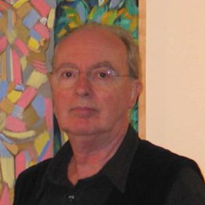 Bernard Collet