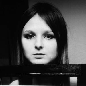 Margarita Senkova's Profile