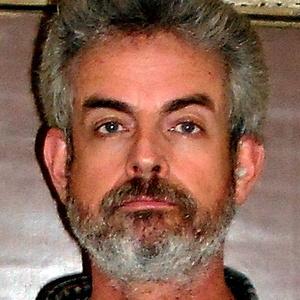 James R  Gill's Profile