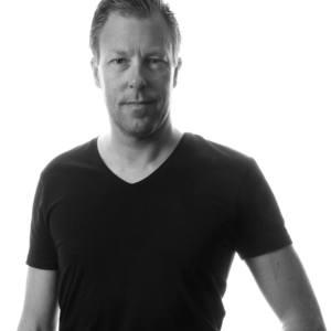 Brian Holm Nielsen