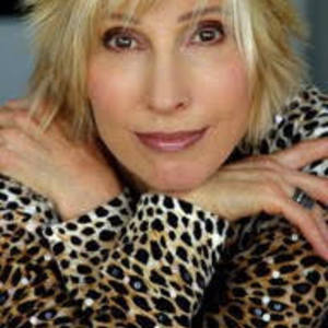 Lynne Deutch's Profile