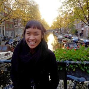 Evangelyn Delacare's Profile