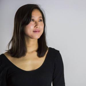 Michelle Loa Kum Cheung