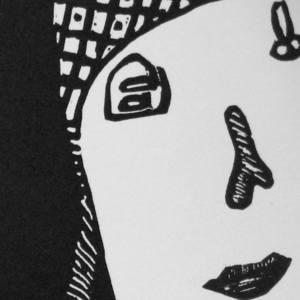 Coco Berkman's Profile