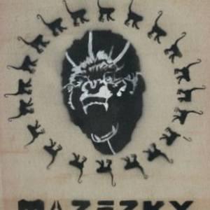 Frederick Mazezky's Profile