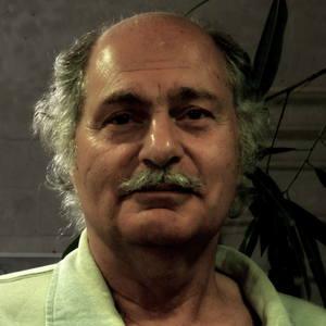 Altai Sadiqzade avatar